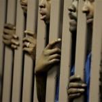 African American Criminal Injustice