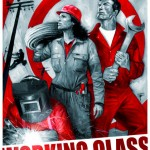 Class Justice