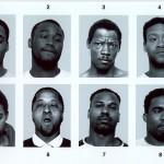 Eyewitness Identification