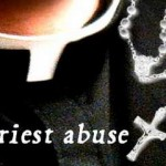 Priest Abuse
