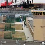 Prison Construction