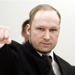 Right-Wing Extremism - Anders Breivik