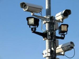 Technological Surveillance