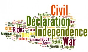 US History Term Paper Topics
