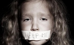 term paper on child abuse and neglect On this page you will find help on writing essay about child neglect, physical child abuse  physical child abuse essay writing  your essay or term paper,.