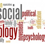 Sociology term papers